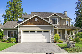 Eagle Garage Door Service San Diego, CA 858-997-2467